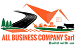 ALL BUSINESS COMPANY